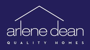Arlene Dean Quality Homes