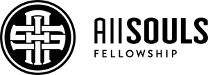 All Souls Fellowship