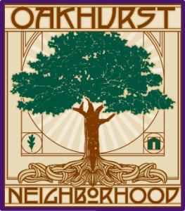 Oakhurst Neighborhood Association
