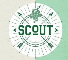 Scout Restaurant