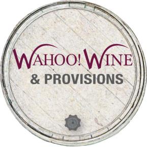 Wahoo Wine & Provisions