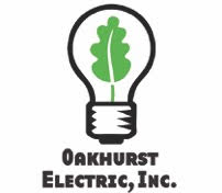 Oakhurst Electric, Inc.