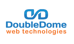 DoubleDome Web Technologies