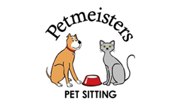 Petmeisters Pet Sitting