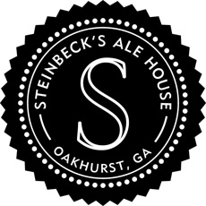 Steinbeck's Ale House