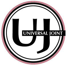 Universal Joint Bar
